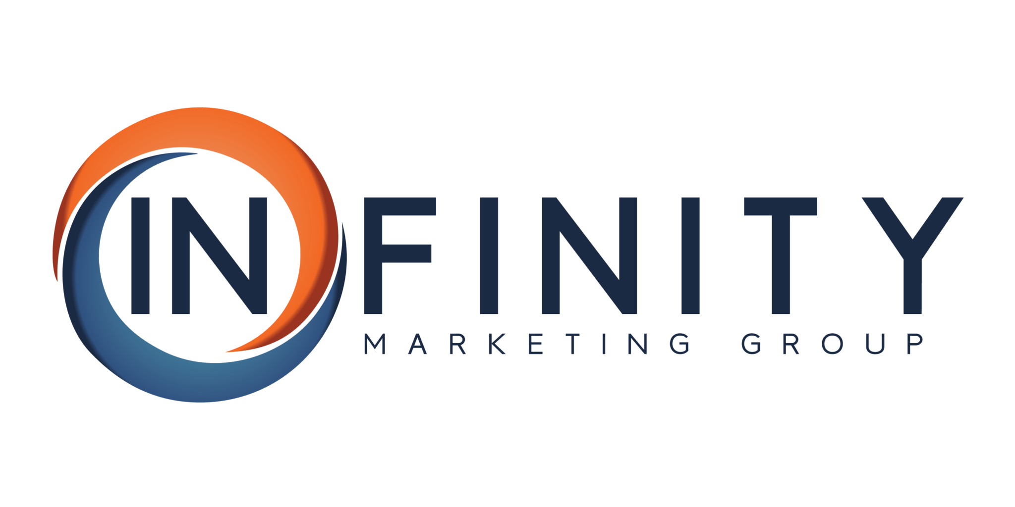 Infinity Marketing Group