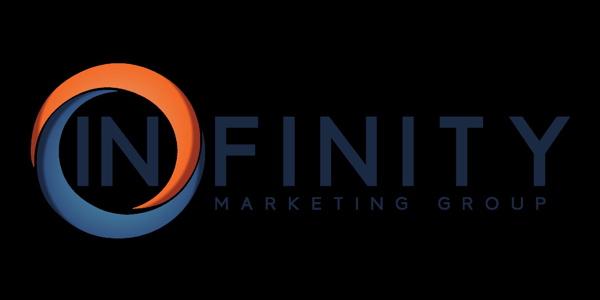 Infinity Marketing Group