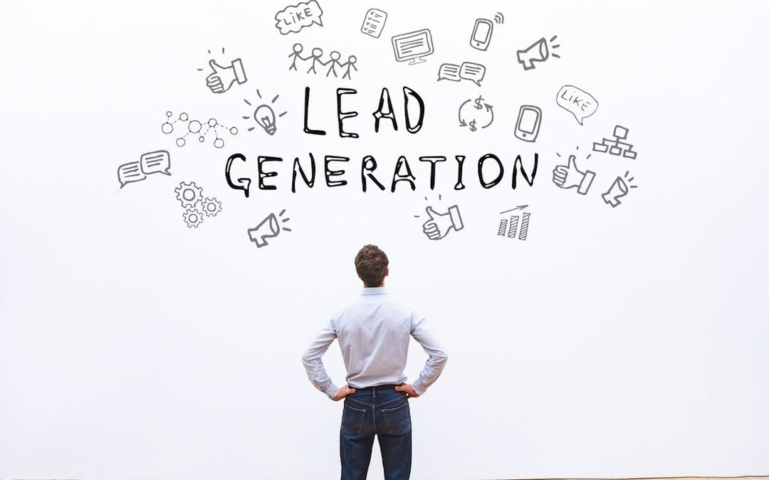 The Intro to Lead Gen All Tech Marketers Need to Read