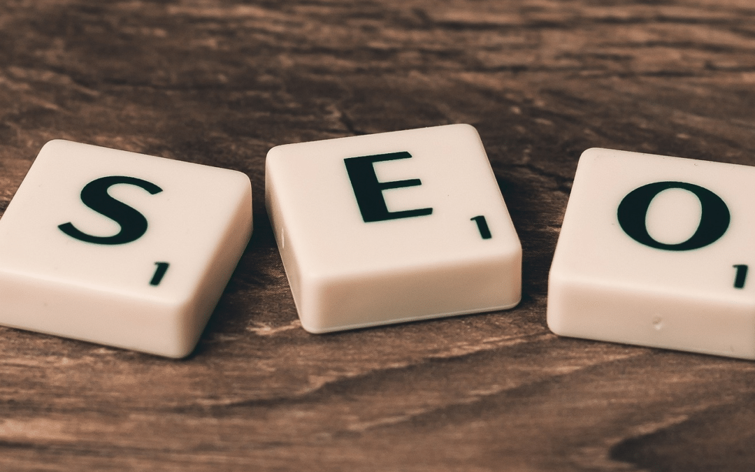 How Tech Companies Can Improve On-Site SEO