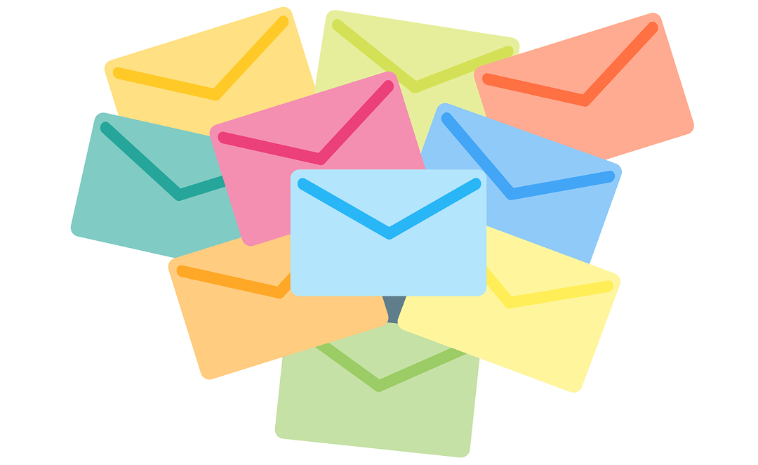 5 Essential Tips for Writing IT Service Emails