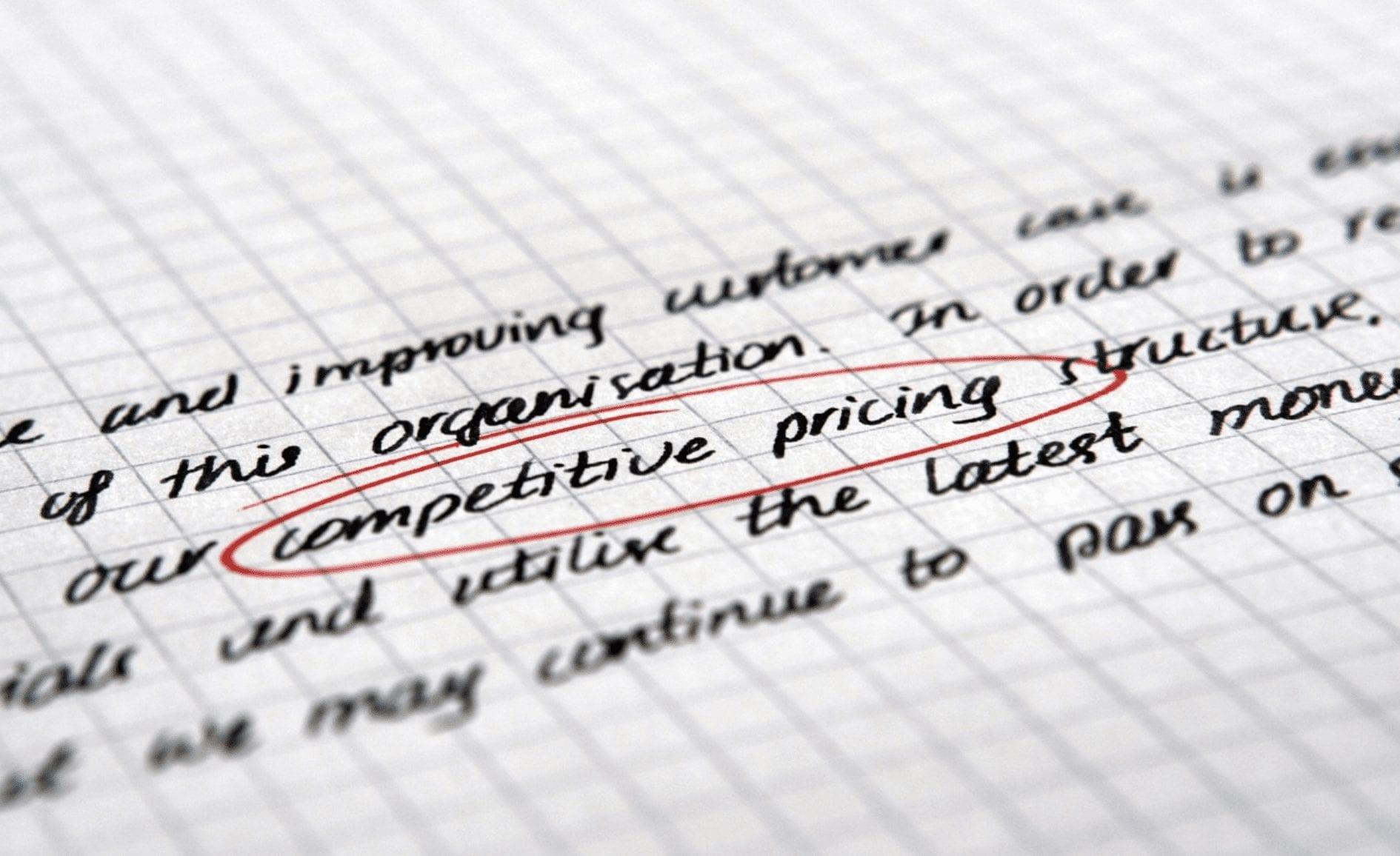 SaaS-Pricing-Models.jpg