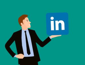 B2b-lead-generation-with-LinkedIn