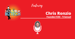 Chris-Ronzio-CEO-of-Trainual