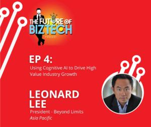 Leonard-Lee
