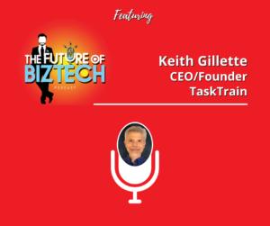 Keith-Gillette-TaskTrain