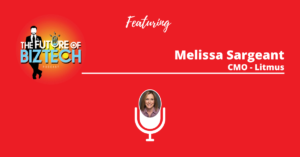Melissa-Sargeant-Litmus