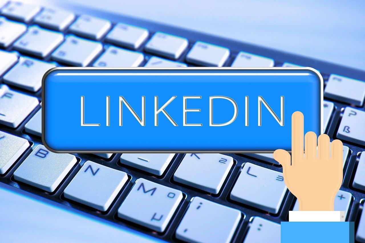 LinkedIn-publishing-tips-www.infinitymgroup.com_.jpg