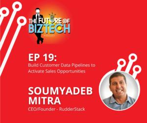 Soumyadeb-Mitra-RudderStack