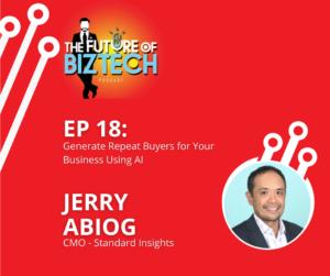 Jerry-Abiog-Standard-Insights