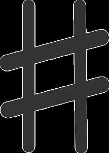 Hashtags-on-linkedin