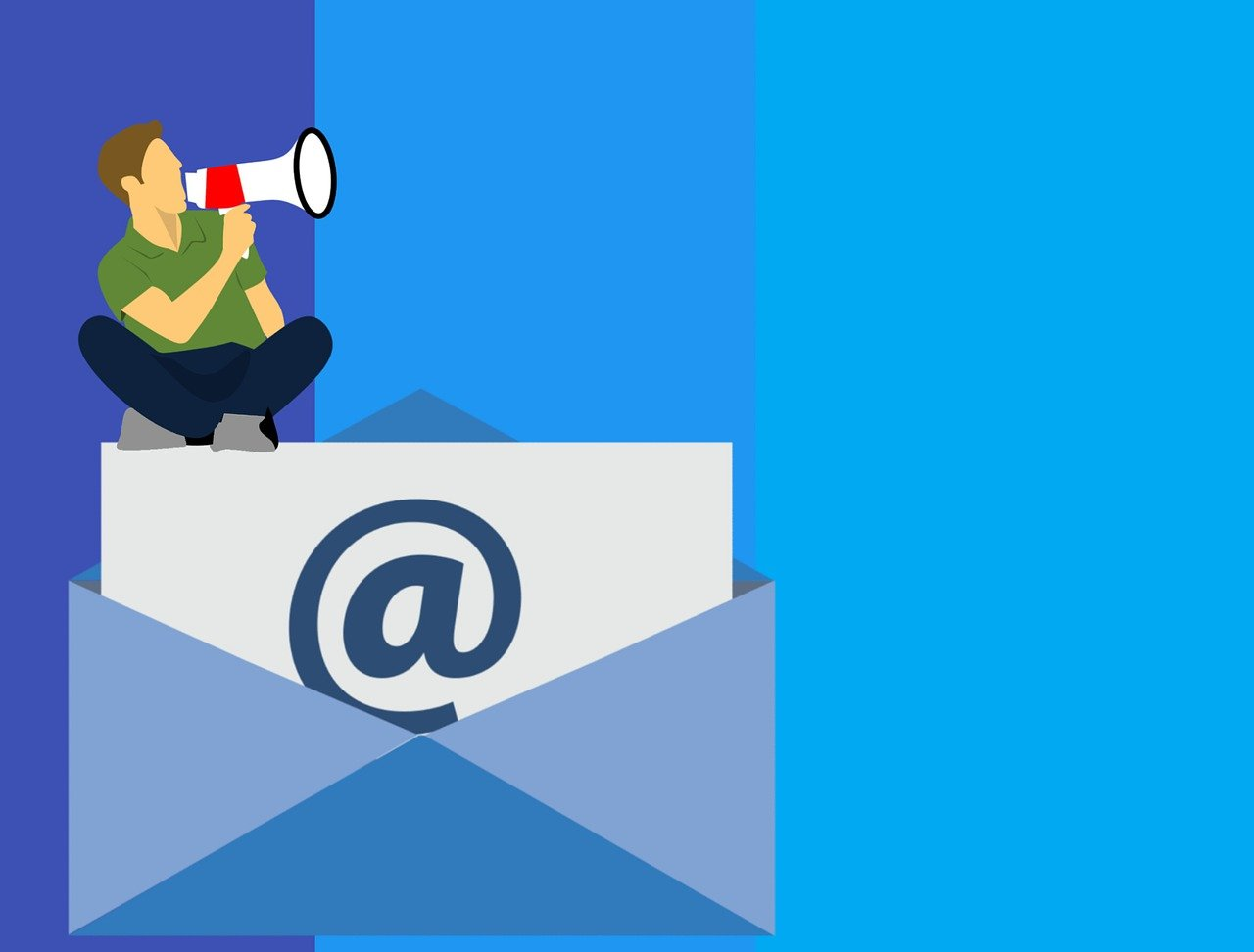 email-subject-lines-to-increase-open-rates-www.infinitymgroup.com_.jpg