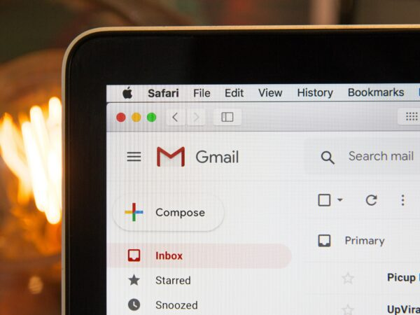 email-subject-lines-www.infinitymgroup.com