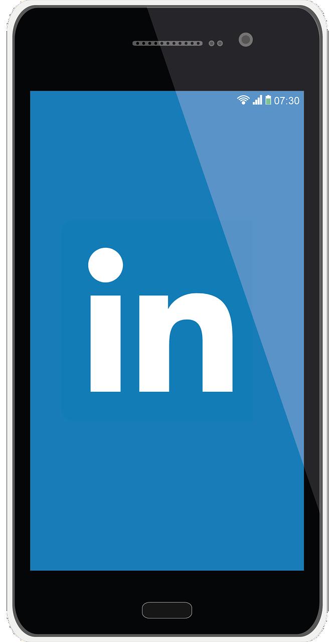 how-to-leverage-LinkedIn-publishing-www.infinitymgroup.com
