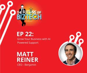 Matt-Reiner-Benjamin-CEO