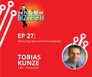 Ep27-TobiasKunze-Glasnostic-UPDATE