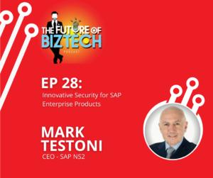 Ep28-MarkTestoni-SAPNS2-UPDATE