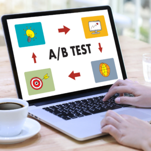 A:b-testing-email-drip-series-www.infinitymgroup.com