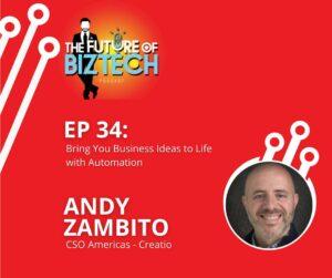Andy-Zambito-Creatio