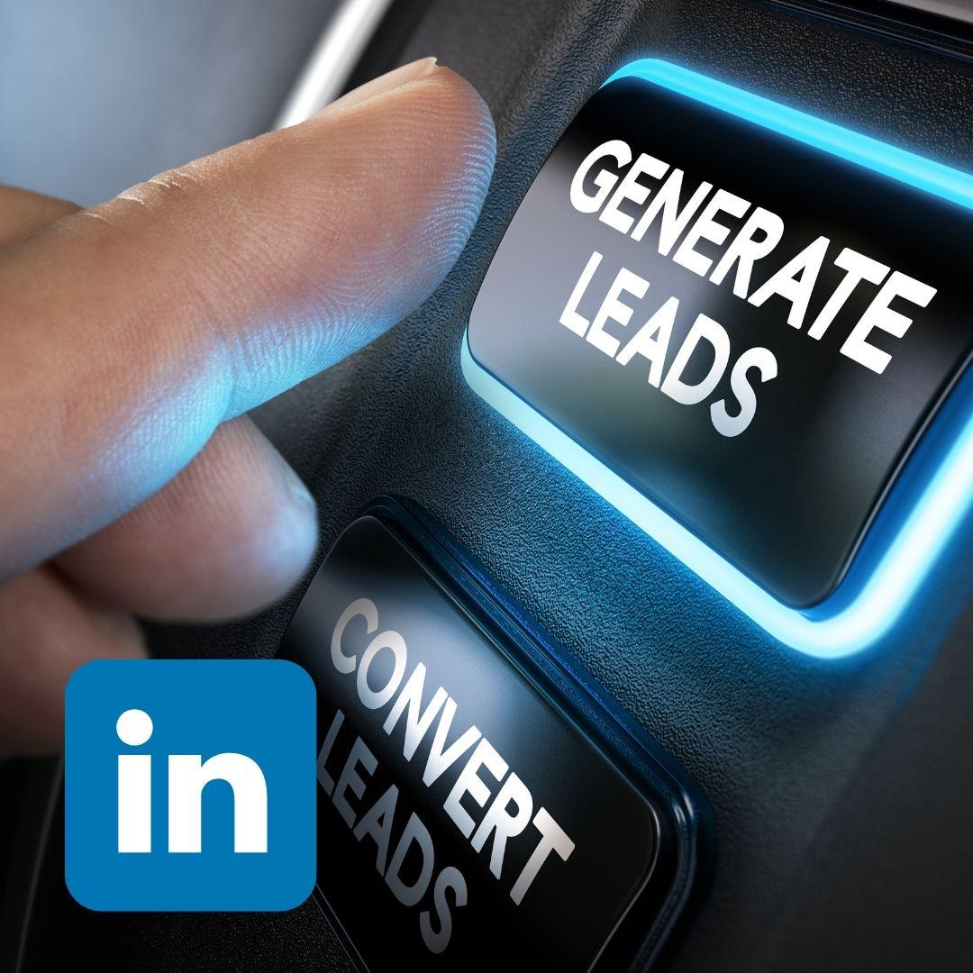 LinkedIn-for-B2B-lead-generation-www.infinitymgroup.com_.jpg