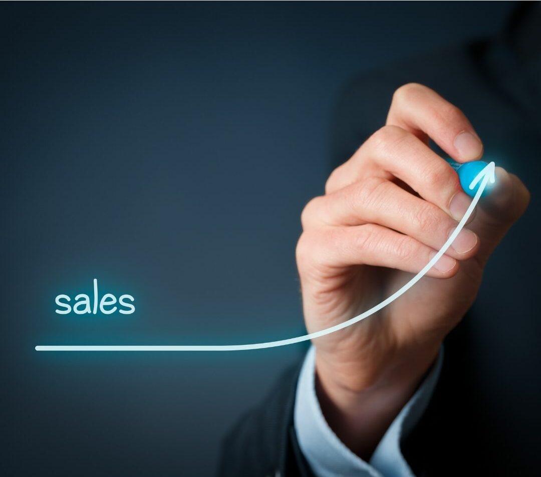 LinkedIn-profile-tips-for-B2B-business-www.infinitymgroup.com