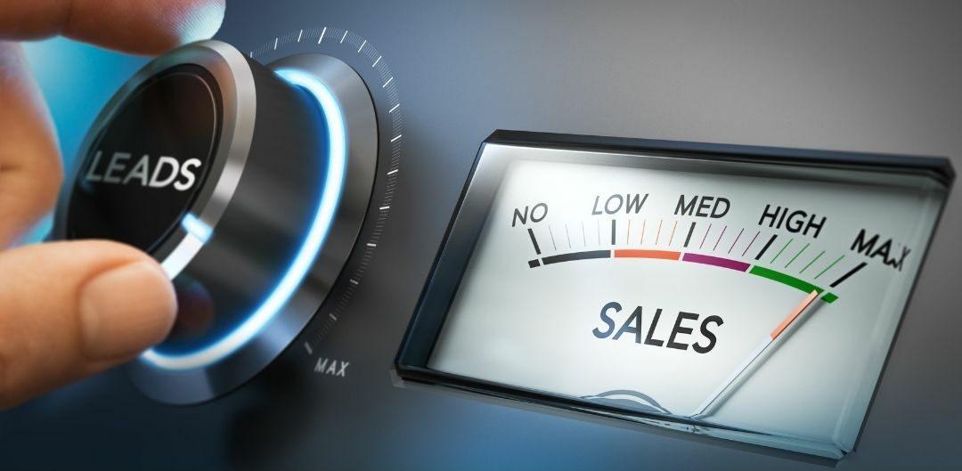 LinkedIn-for-sales-www.infinitymgroup.com