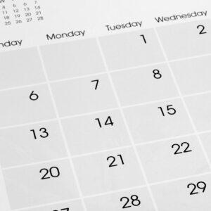 Email-Marketing-Calendar-for-B2B-Companies-www.infinitymgroup.com