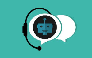 AI and chatbots as b2b marketing strategies to utilize