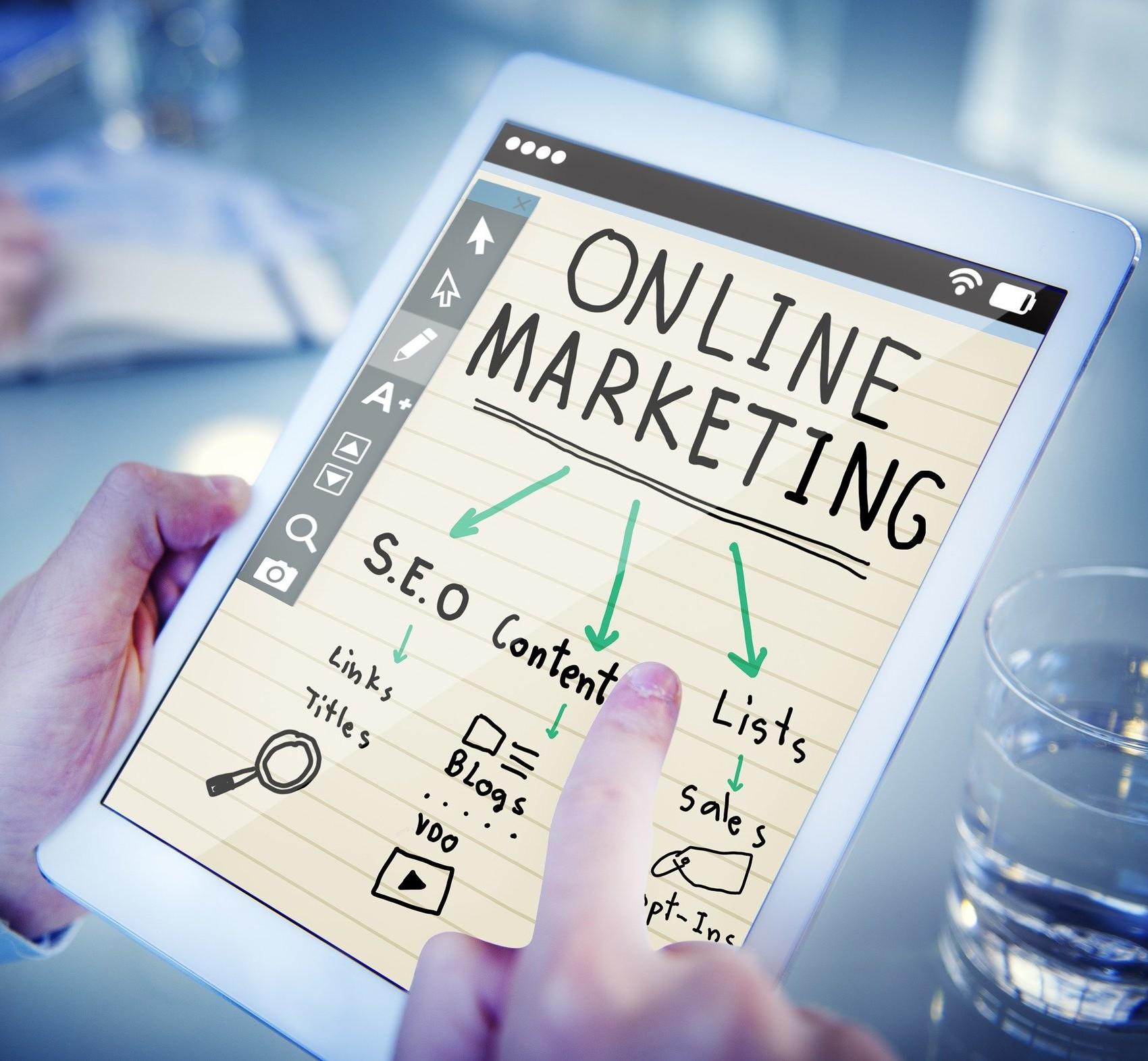 digital-marketing-strategies-b2b.jpg