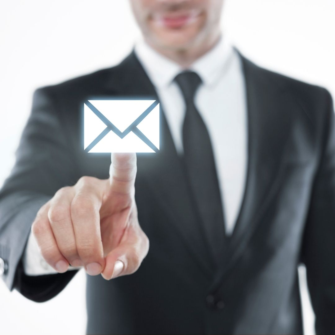 is-cold-email-legal-www.infinitymgroup.com_.jpg