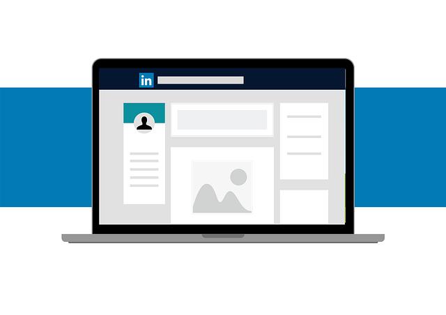 profile-LinkedIn-for-B2B-Lead-Generation