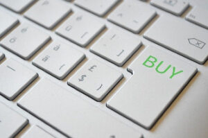 convince users to take action through email copywriting