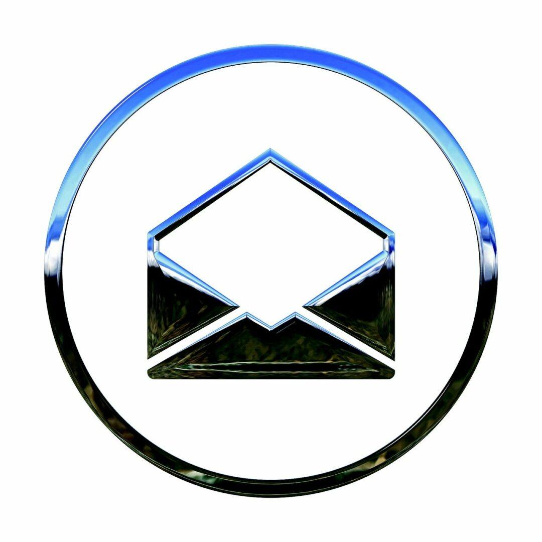 icon-1728564_1280-e1625597535977.jpg