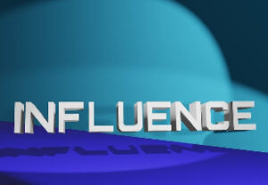influence through good email copywriting and power words